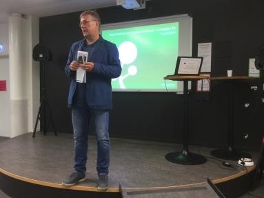 Gunnar_Persson_1_Framtiden_sept2017